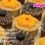 สอนทำเค้กมาม่อน ขนมเค้กมาม่อน มาม่อนเค้ก มาม่อนวานิลลา มาม่อนใบเตย มาม่อนช็อคโกแลต thumbnail 8