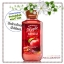 Bath & Body Works / Shower Gel 295 ml. (Suncrisp Apple Harvest) *Limited Edition thumbnail 1