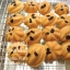 สอนทำขนมไข่ ขนมไข่นุ่มนิ่ม ขนมไข่สอดไส้ thumbnail 93