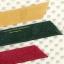 โบว์ริบบิ้นผ้า (คละสี) thumbnail 3