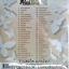 MP3 ใหม่ เจริญปุระ 50 Best hits thumbnail 2