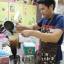 ชาถัง - ชุดเปิดร้านชาถัง - แก้วจัมโบ้ - กาแฟโบราณ - กาแฟถุงกระดาษ - แก้ว 32 oz - แก้ว 1,000 c.c. thumbnail 55