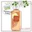 Bath & Body Works / Shower Gel 295 ml. (Warm Vanilla Sugar) *ขายดี thumbnail 1