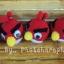 Angry bird3-4 นิ้ว thumbnail 1