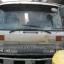 รถโม่ผสมปูนคอนกรีตมือสอง NISSAN mixer truck thumbnail 2