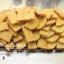 สอนทำขนมปังกรอบเนยสด สอนทำขนมปังกรอบกระเทียมหอม สอนทำขนมปังเนยนม thumbnail 5