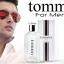 Tommy Hilfiger Tommy (EAU DE TOILETTE) thumbnail 4