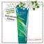 Bath & Body Works / Ultra Shea Body Cream 226 ml. (Rainkissed Leaves) *Flashback Fragrance thumbnail 1