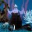 ursula นางปลาหมึก thumbnail 1
