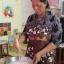 สอนทำเครปกรอบ เครปญี่ปุ่น เครปร้อน เครปกรอบนาน เครปวานิลลา เครปชาร์โคล เครปสายรุ้ง เครปลายไม้ thumbnail 195