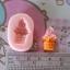 แม่พิม ice-Cream SoftCream thumbnail 1