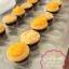สอนทำเค้กมาม่อน ขนมเค้กมาม่อน มาม่อนเค้ก มาม่อนวานิลลา มาม่อนใบเตย มาม่อนช็อคโกแลต thumbnail 23