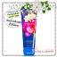 Bath & Body Works / Ultra Shea Body Cream 226 ml. (Freesia) *Flashback Fragrance thumbnail 1