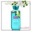 Bath & Body Works / Shower Gel 295 ml. (Cool Amazon Rain) *Limited Edition thumbnail 1