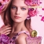 Anna Sui Romantica (EAU DE TOILETTE) thumbnail 3