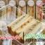 สอนทำแซนวิช (Sandwich) คลับแซนวิช (Club Sanwich) สอนเปิดร้านแซนวิช เรียนทำแซนวิช เปิดร้านขายแซนวิช thumbnail 56