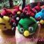 Angry bird 5 นิ้ว thumbnail 1