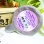 Bath & Body Works - Slatkin & Co / Scentportable Refill 6 ml. (Lavender & Vanilla) thumbnail 2