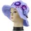 ชุดคิท หมวกถักเชือกฟอก รับลมร้อน thumbnail 8