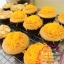 สอนทำเค้กมาม่อน ขนมเค้กมาม่อน มาม่อนเค้ก มาม่อนวานิลลา มาม่อนใบเตย มาม่อนช็อคโกแลต thumbnail 26