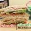 สอนทำแซนวิช (Sandwich) คลับแซนวิช (Club Sanwich) สอนเปิดร้านแซนวิช เรียนทำแซนวิช เปิดร้านขายแซนวิช thumbnail 77