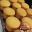 สอนทำเค้กมาม่อน ขนมเค้กมาม่อน มาม่อนเค้ก มาม่อนวานิลลา มาม่อนใบเตย มาม่อนช็อคโกแลต thumbnail 52