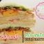 สอนทำแซนวิช (Sandwich) คลับแซนวิช (Club Sanwich) สอนเปิดร้านแซนวิช เรียนทำแซนวิช เปิดร้านขายแซนวิช thumbnail 3