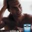 Versace Man (EAU DE TOILETTE) thumbnail 3