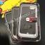 เคสแบตสำรอง Power Case ไอโฟน i7จอ 4.7 ความจุสูงถึง 5500mAh thumbnail 2