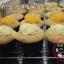 สอนทำเค้กมาม่อน ขนมเค้กมาม่อน มาม่อนเค้ก มาม่อนวานิลลา มาม่อนใบเตย มาม่อนช็อคโกแลต thumbnail 50