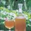 มัชรูม ดริงค์ Mushroom Drink น้ำเห็ดสกัดเพื่อสุขภาพ 6 สายพันธุ์ บรรเทาอาการเจ็บป่วยต่างๆ ไม่ว่าจะเป็นโรคเบาหวาน โรคมะเร็งต่างๆ โรคริดสีดวงทวาร ปรับการสร้างภูมิคุ้มกันโรคและระบบขับถ่ายให้ดีขึ้น thumbnail 3