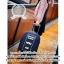 Luggage protective cover - ถุงคลุมกระเป๋าเดินทาง ผ้าคลุมกระเป๋าเดินทาง กันรอย กันน้ำ กันฝุ่น กันกระเป๋าเปิด thumbnail 2