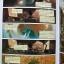 อาร์ทิมิส ฟาวล์ ฉบับการ์ตูนเล่ม 1 (ภาพสีทั้งเล่ม) thumbnail 3