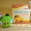 Detox สเลนด์ โอ๊ต - ล้างสารพิษตกค้าง ในลำไส้ เหมาะสำหรับคนที่ร่างกาย ดื้อยา thumbnail 6