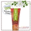Bath & Body Works / Travel Size Shower Gel 88 ml. (Champagne Apple & Honey) *Limited Edition thumbnail 1