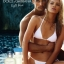 DOLCE & GABBANA Light Blue Pour Homme (EAU DE TOILETTE) thumbnail 4