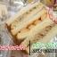 สอนทำแซนวิช (Sandwich) คลับแซนวิช (Club Sanwich) สอนเปิดร้านแซนวิช เรียนทำแซนวิช เปิดร้านขายแซนวิช thumbnail 58