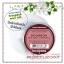 Bath & Body Works - Slatkin & Co / Scentportable Refill 6 ml. (Bourbon Sea Salt Caramel) thumbnail 1