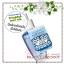Bath & Body Works / Wallflowers Fragrance Refill 24 ml. (St. Tropez Shore) thumbnail 1