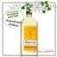 Bath & Body Works Aromatherapy / Body Wash & Foam Bath 295 ml. (Happiness - Bergamot & Mandarin) #NEW thumbnail 1