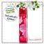 Bath & Body Works / Fragrance Mist 236 ml. (Japanese Cherry Blossom) *ขายดี thumbnail 1