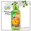 Bath & Body Works / Shower Gel 295 ml. (Waikiki Beach Coconut) *Limited Edition thumbnail 1