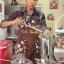 ชาถัง - ชุดเปิดร้านชาถัง - แก้วจัมโบ้ - กาแฟโบราณ - กาแฟถุงกระดาษ - แก้ว 32 oz - แก้ว 1,000 c.c. thumbnail 19