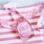 Moschino Fresh Pink Gift Set thumbnail 4