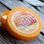 The Body Shop / Body Butter 50 ml. (Honeymania) thumbnail 2