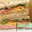 สอนทำแซนวิช (Sandwich) คลับแซนวิช (Club Sanwich) สอนเปิดร้านแซนวิช เรียนทำแซนวิช เปิดร้านขายแซนวิช thumbnail 74