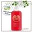 The Body Shop / Shower Gel 250 ml. (Strawberry) thumbnail 1