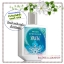 Bath & Body Works / Body Lotion 236 ml. (Fresh Sparkling Snow) *Limited Edition thumbnail 1