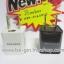 ปลั๊กชาร์จ Samsung แบบหัวเล็ก (สีขาว+ดำ) thumbnail 1