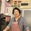 สอนทำขนมไข่ ขนมไข่นุ่มนิ่ม ขนมไข่สอดไส้ thumbnail 95